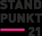 Standpunkt 21 GmbH